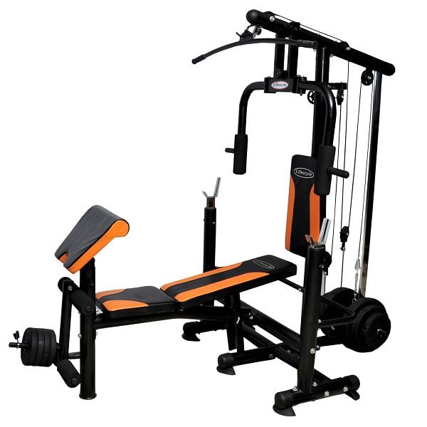 combo multi home gym 8925 sportslifepk rh sportslifepk com multi home gym price multi home gym marcy