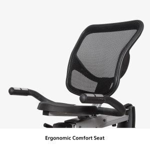 JS908LP_seat-mesh_1200