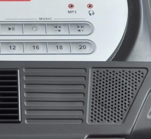 RT-180X_monitor-speaker-mp3-headphone-music-control_600