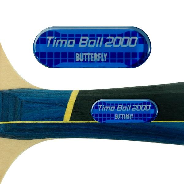 TB2000.media.03