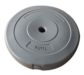 plastic-coated-sand-filled-weight-plates.jpg_350x350