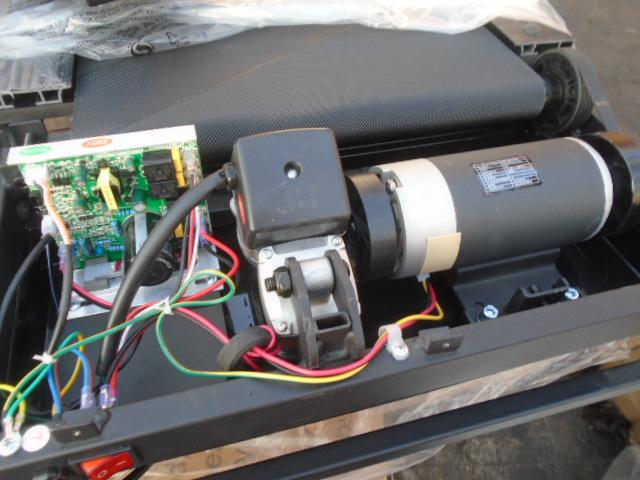 RT103_motor